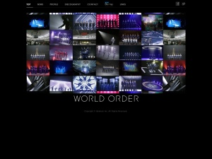 http://worldorder.jp/