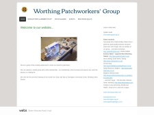 http://worthingpatchworkers.webs.com/
