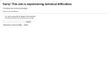 WP Codex日本語版