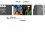 http://www-shibuya.jp/