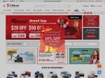 123inkcartridges Discounts Codes