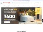 1800mattress Coupon Code