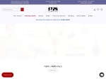 1928 Jewelry Coupon Code