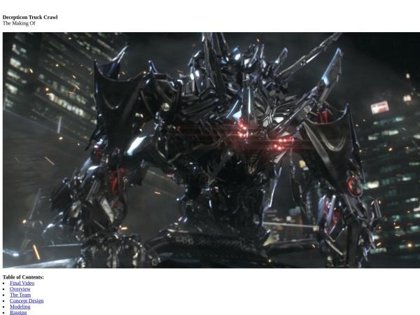 Screenshot of www.3dfiggins.com