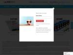 499inks.com Coupon Code