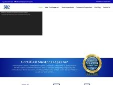 http://www.502inspections.com