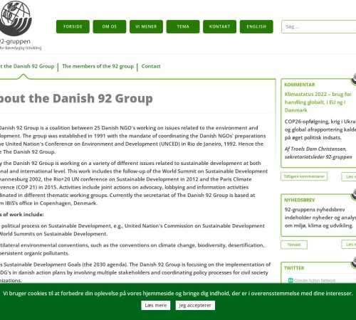 http://www.92grp.dk/about-the-danish-92-group.html