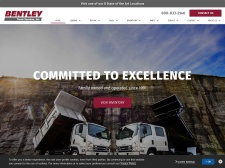 http://www.BentleyTruckServices.com