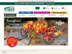 Closeout Zone Coupon Code