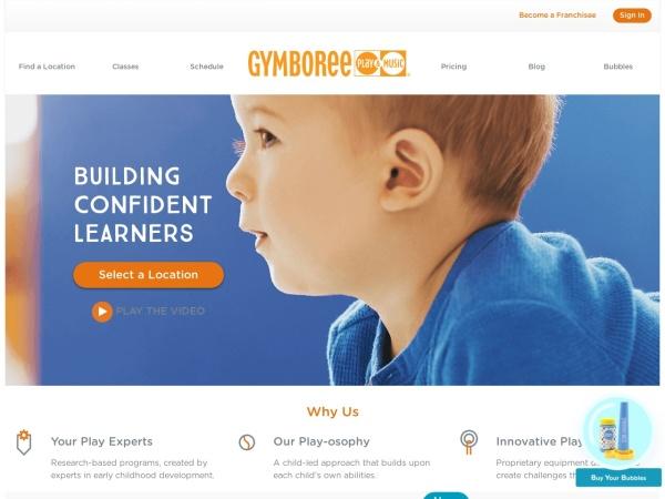http://www.Gymboreeclasses.com