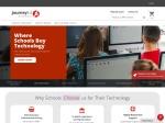Journeyed.com Discounts Codes