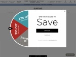 Loralette Coupon Code