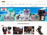 MMA Overload Coupon Code