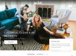 Mrkate.com Discounts Codes