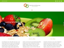http://www.NutritionLinkServices.com