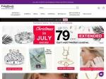 PalmBeach Jewelry Coupon Code