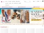 PinkQueen Promo Codes