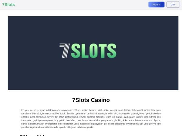 Screenshot of www.ZoupFranchise.com