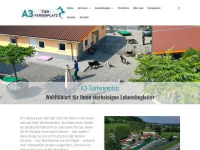 a3-tierferienplatz.ch
