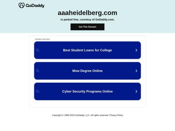 http://www.aaaheidelberg.com/