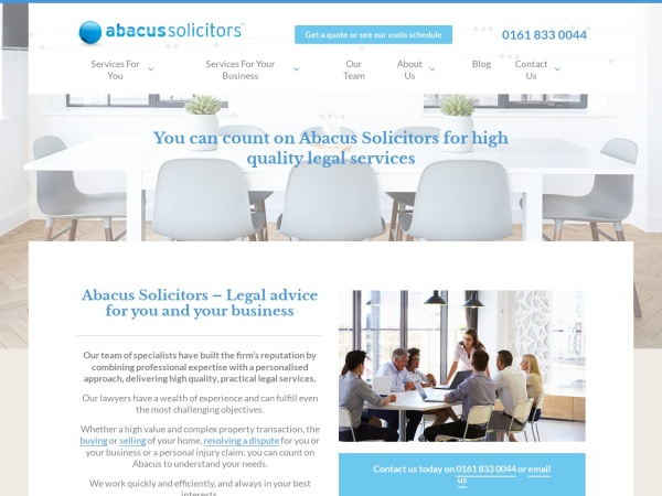 http://www.abacus-law.co.uk