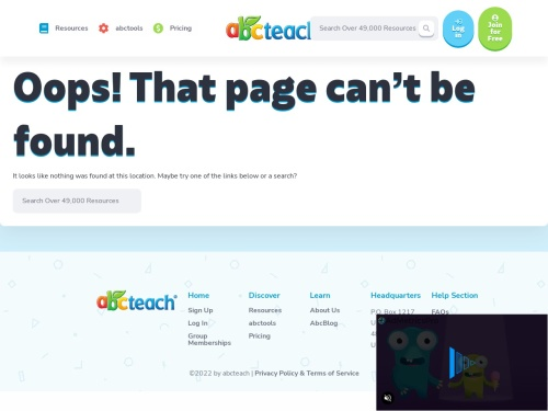 http://www.abcteach.com/directory/fun-activities-dot-to-dot-892-2-0