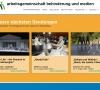 http://www.abm-medien.de//