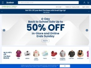 http://www.academy.com/shop/en/store/holiday-sweeps-2015