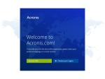 Acronis International Gmbh Promo Codes