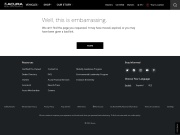 http://www.acura.com/ThrillKits.aspx
