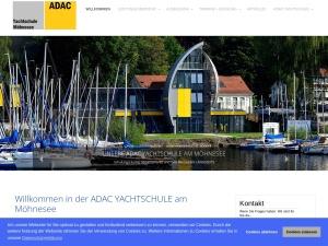 http://www.adac-yachtschule.de/