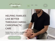 http://www.adjusttolife.com.au