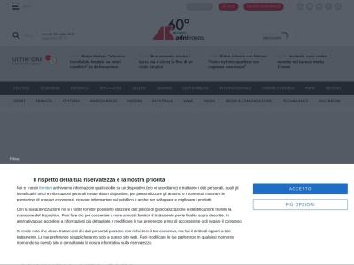 http://www.adnkronos.com/cultura/2015/04/09/ravasi-padiglione-della-santa-sede-alla-biennale-punta-nuovo-connubio-tra-arte-fede_OGPql8C3t2EwuuM893ZiaK.html
