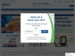 Adw Diabetes Discounts Codes