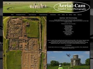 http://www.aerial-cam.co.uk