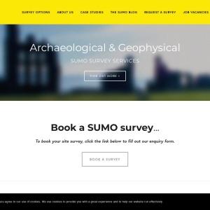 http://www.aerial-cam.co.uk