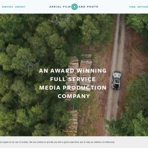 http://www.aerialfilmandphoto.com