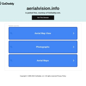 http://www.aerialvision.info