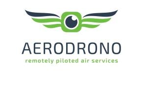http://www.aerodrono.eu