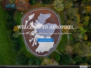 http://www.aeropixel-scotland.co.uk