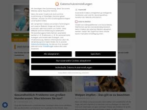 http://www.aerztefuertiere.de/