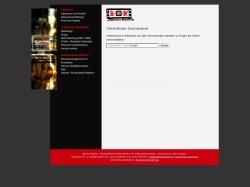 http://www.agentur-baums.de/suchmaschine-fuer-online-kommunikation/