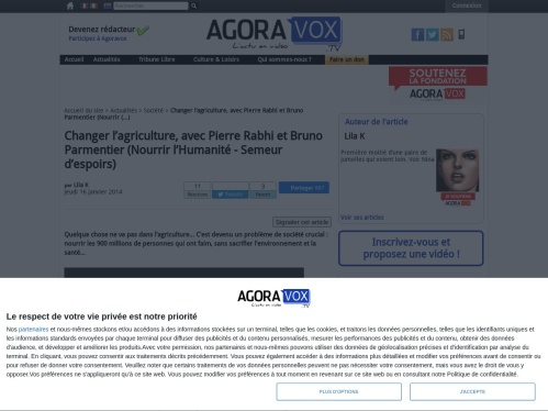 http://www.agoravox.tv/actualites/societe/article/changer-l-agriculture-avec-pierre-42873