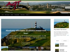 http://www.agtgolftours.com/