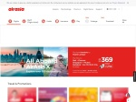 http://www.airasia.com/jp/ja/where-we-fly/flight-schedule.page