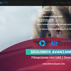 http://www.airdroneespaña.com