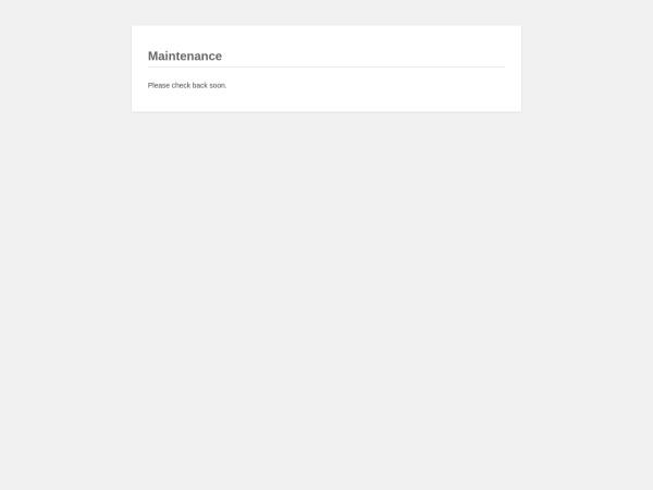 Screenshot of www.airental.co.jp