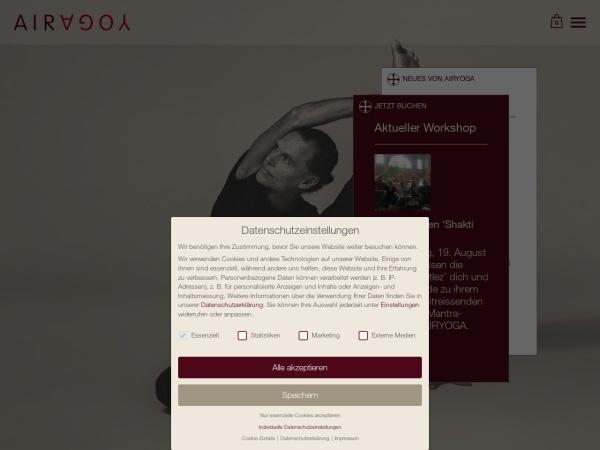 http://www.airyoga.de/
