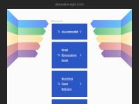 http://www.akasaka-age.com/