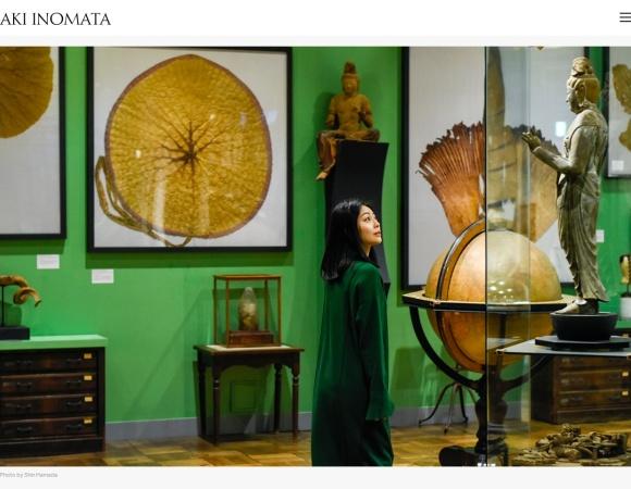 http://www.aki-inomata.com/profile/